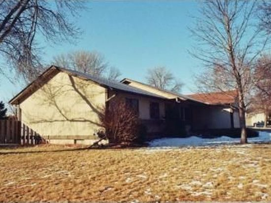 13315 85th Ave N, Maple Grove, MN 55369