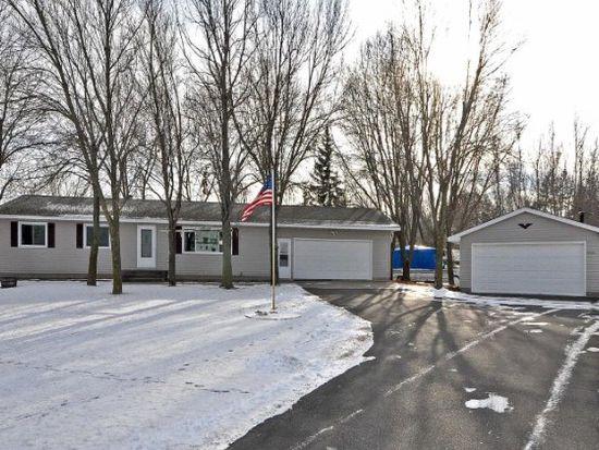 9523 10TH St NE, Buffalo, MN 55313