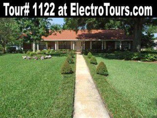 1122 Cross Country Rd, Winter Garden, FL 34787