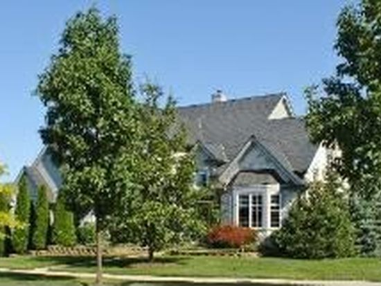 357 Torrey Pines Way, Vernon Hills, IL 60061