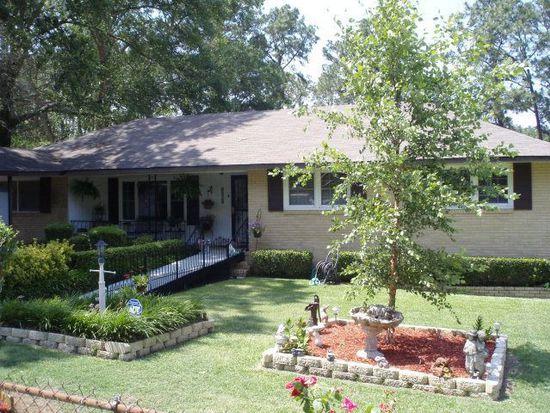 3001 Lee St, Augusta, GA 30906