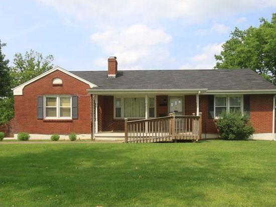 608 Alta Loma Rd, Goodlettsville, TN 37072