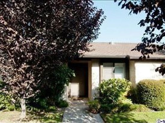 280 W Montecito Ave APT H, Sierra Madre, CA 91024