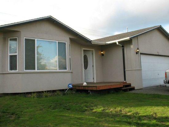 12230 46th Dr SE, Everett, WA 98208
