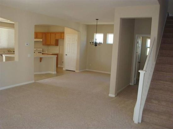 1623 Rigel St, Beaumont, CA 92223
