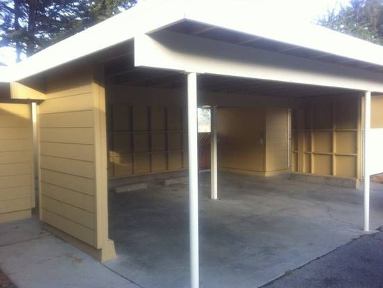 1275 Spruance Rd, Monterey, CA 93940