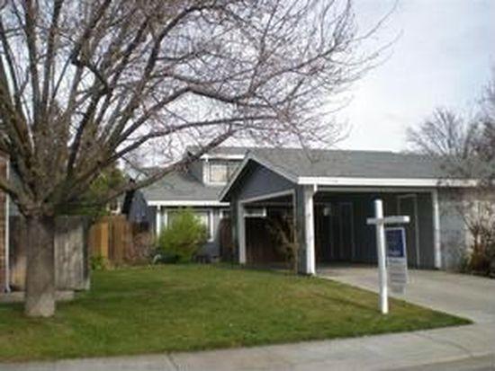 527 Bluebird Pl, Davis, CA 95616