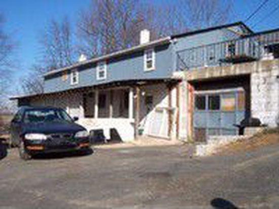 1081 Vintage Rd, Quarryville, PA 17566