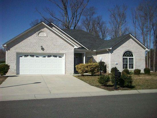 3511 Cobblestone Ter, Hopewell, VA 23860