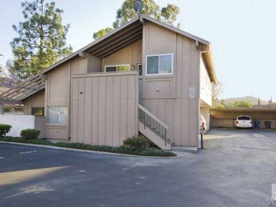 543 Serento Cir, Thousand Oaks, CA 91360