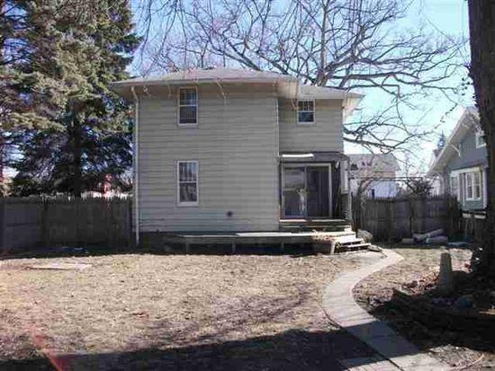 930 E Beardsley Ave, Elkhart, IN 46514