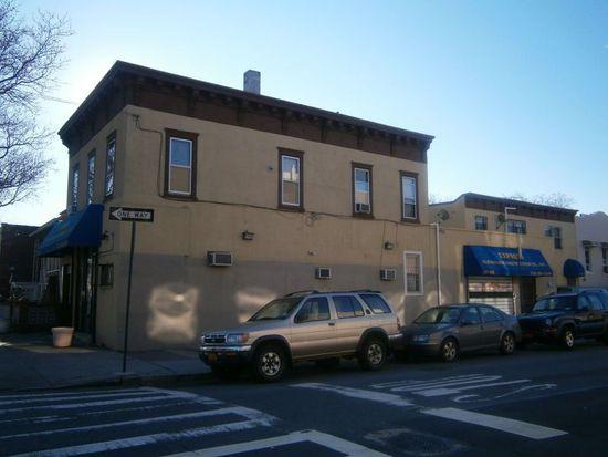 3702 36th Ave, Long Island City, NY 11101