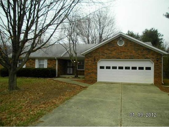 1908 W County Line Rd, Indianapolis, IN 46217