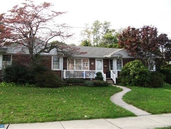 10 Wynnewood Ave, Sinking Spring, PA 19608