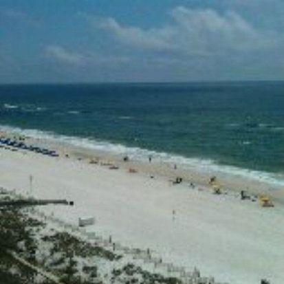 24250 Perdido Beach Blvd # 15A5, Orange Beach, AL 36561