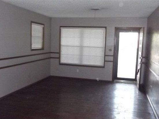 570 Westview Rd, Duncan, OK 73533