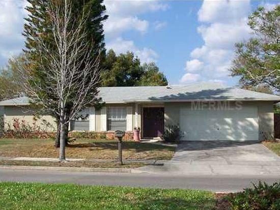 5063 Andrea Blvd, Orlando, FL 32807
