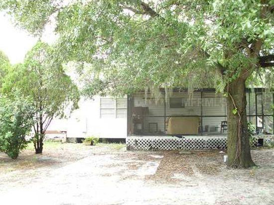 1916 W Saint Joseph St, Tampa, FL 33607