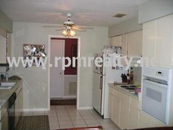 3432 Balsam Dr, Winter Park, FL 32792