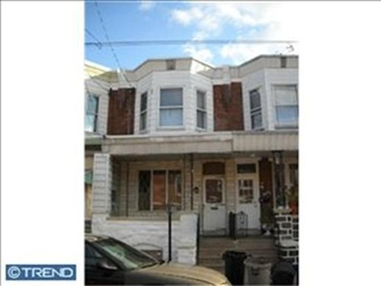 3627 Jasper St, Philadelphia, PA 19134