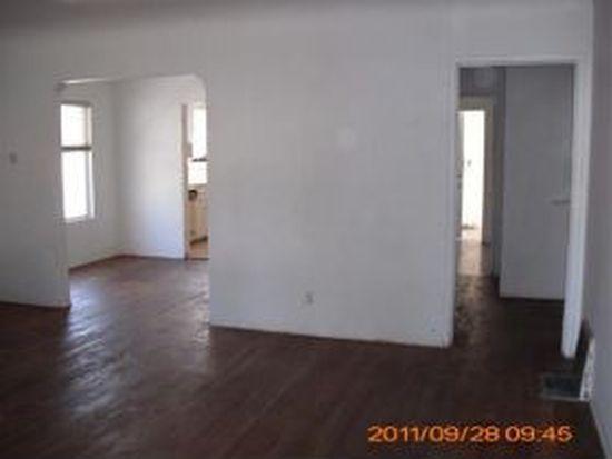 2333 Genevieve St, San Bernardino, CA 92405