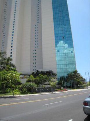 1177 Queen St APT 4104, Honolulu, HI 96814