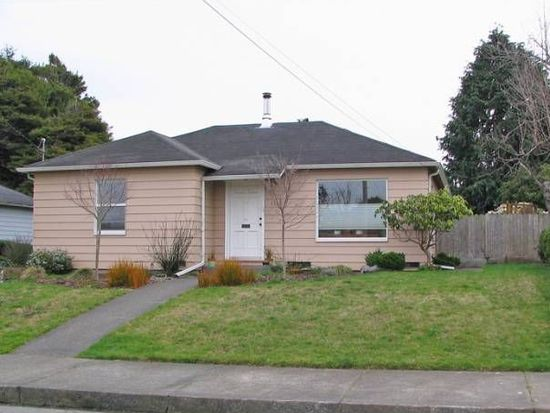 1320 12th St, Eureka, CA 95501