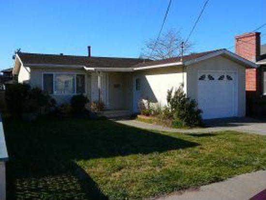 515 Dufour St, Santa Cruz, CA 95060