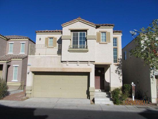 6652 Higger Tor Ave, Las Vegas, NV 89139