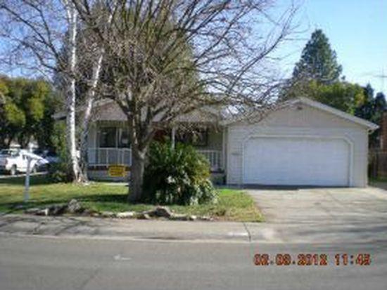 201 Schuerle St, Woodland, CA 95695