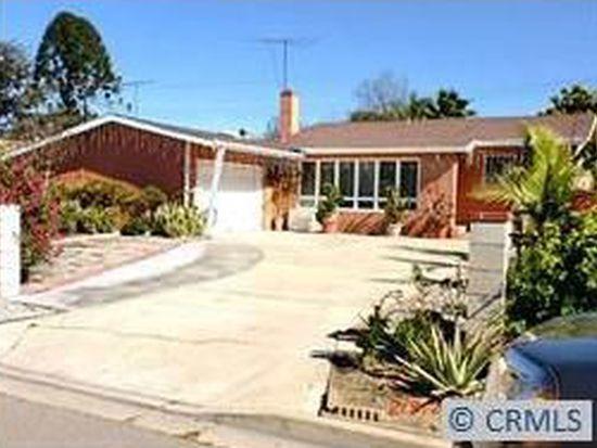 13272 Monroe St, Garden Grove, CA 92844