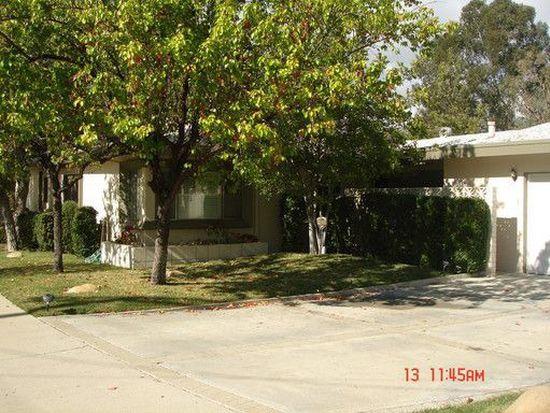 4426 Canoga Dr, Woodland Hills, CA 91364