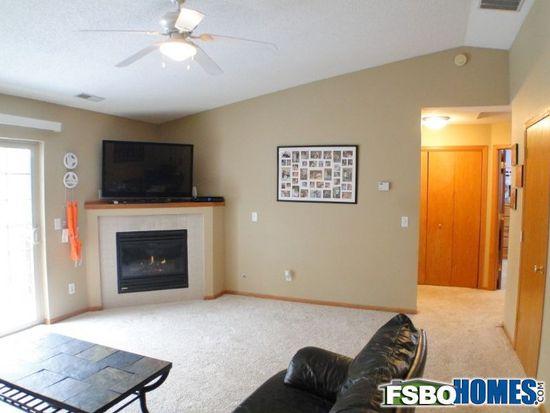 3000 Wilson Ave SW, Cedar Rapids, IA 52404