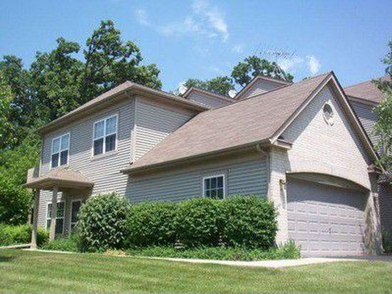 5295 Pebble Ln, Crystal Lake, IL 60012