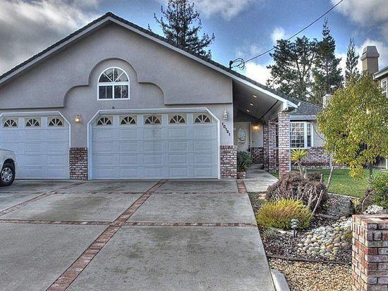 10181 Camino Vista Dr, Cupertino, CA 95014