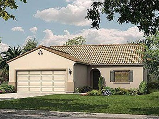 14305 Del Webb Ct, Bakersfield, CA 93306