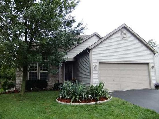 825 Scioto Meadows Blvd, Grove City, OH 43123