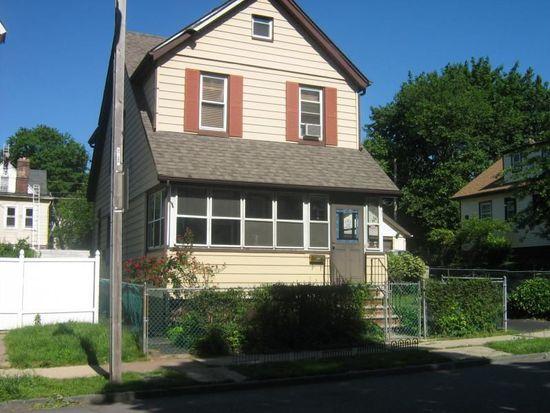 221 Brighton Ave, East Orange, NJ 07017