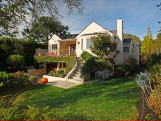 280 Dawlish Pl, Santa Barbara, CA 93108