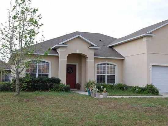 1619 Mistflower Ln, Winter Garden, FL 34787