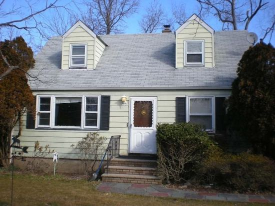 146 Fairfield Rd, Wayne, NJ 07470