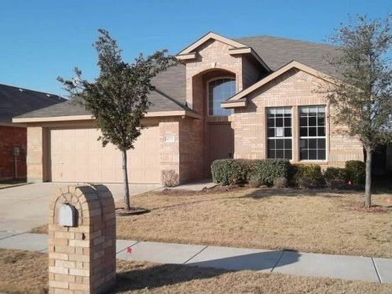 4533 Grassy Glen Dr, Fort Worth, TX 76244