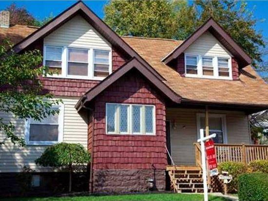 202 Earlham St, Pittsburgh, PA 15205