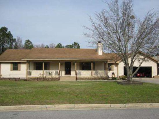 934 Madison Ave, Valdosta, GA 31602