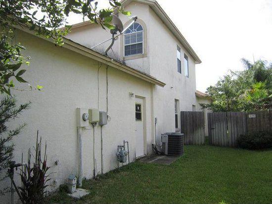19109 Rosewood Creek Way, Tampa, FL 33647