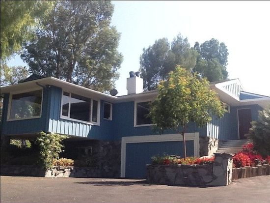 22630 Avenue San Luis, Woodland Hills, CA 91364