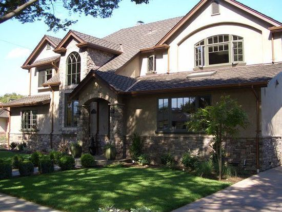 1483 Kiner Ave, San Jose, CA 95125