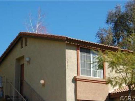 1365 Crafton Ave APT 2042, Mentone, CA 92359