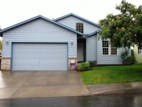 18186 Wewer Ave, Sandy, OR 97055
