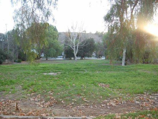 23821 Long Valley Rd, Hidden Hills, CA 91302